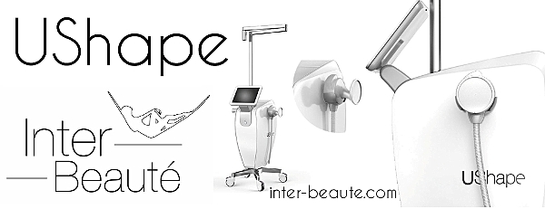 UShape by inter-beaute